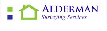 Chartered Building Surveyor